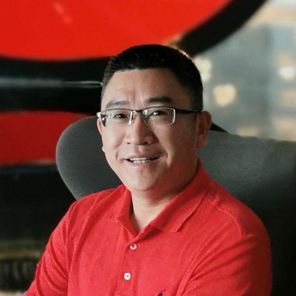 John Li@NWPlus