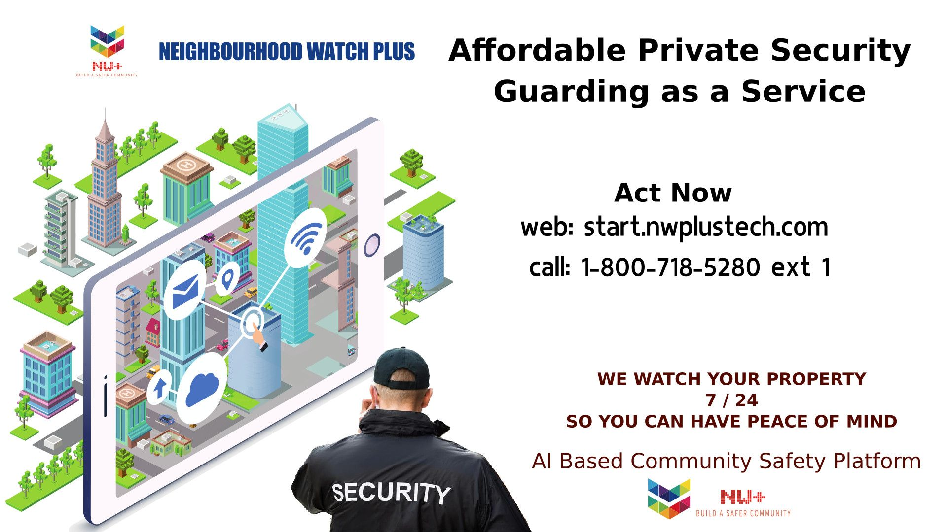 nwp-affordable-guarding-tv-1-1