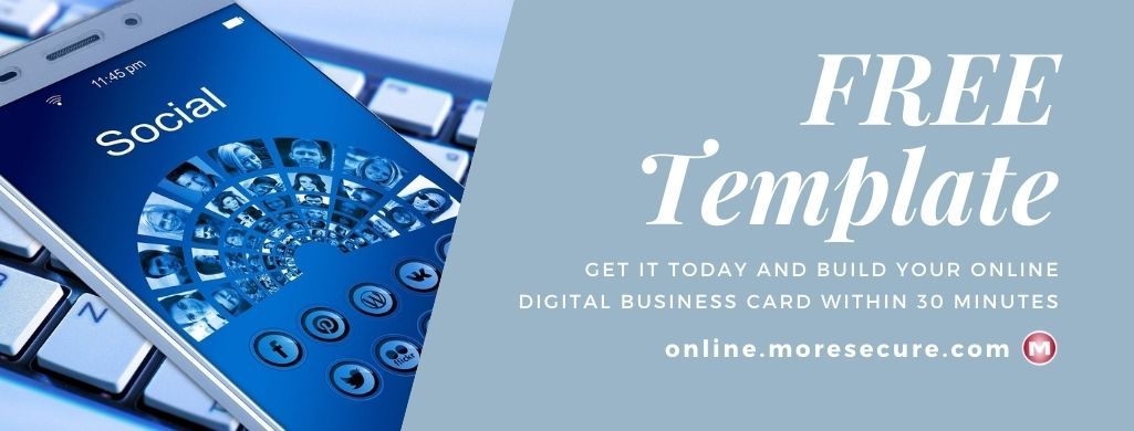 free-online-digital-business-card-template---small-3
